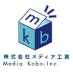 株式会社メディア工房