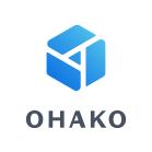 株式会社オハコ