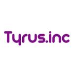 Tyrus logo