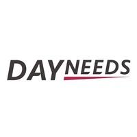 株式会社DAYNEEDS