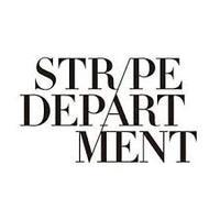 株式会社ストライプデパートメント