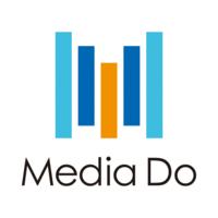 株式会社メディアドゥ・大手Web書店と連携! 日本最大の電子書籍配信システムをJavaで開発