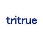 株式会社tritrue