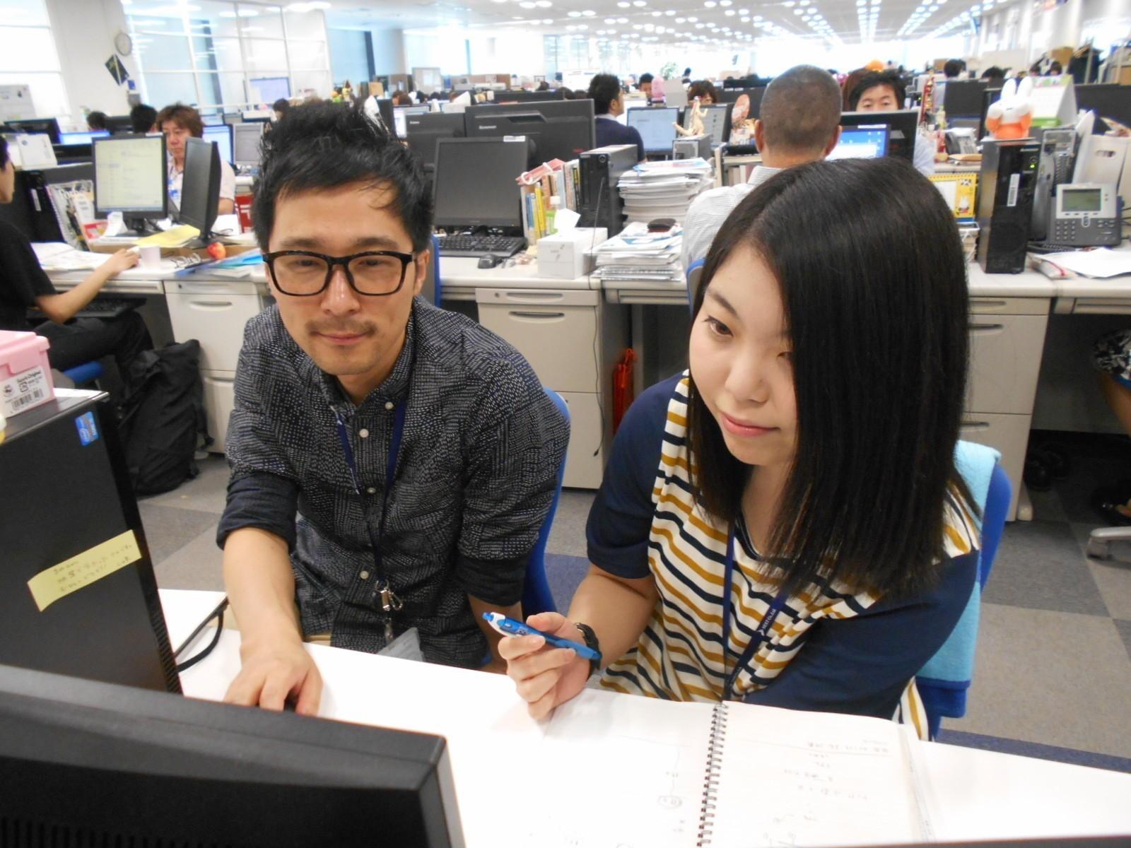 株式会社ネクスト・日本最大級の不動産・住宅情報サイト「HOME'S」の新築分譲戸建てや中古不動産領域のサービス開発を担う組織にて活躍してくれるエンジニアを募集!