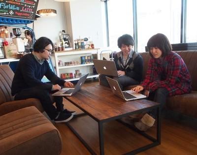 【XFLAG】ミクシィのエンタメ事業で『ケタハズレな冒険』に挑む Androidエンジニア を募集!【新規事業】