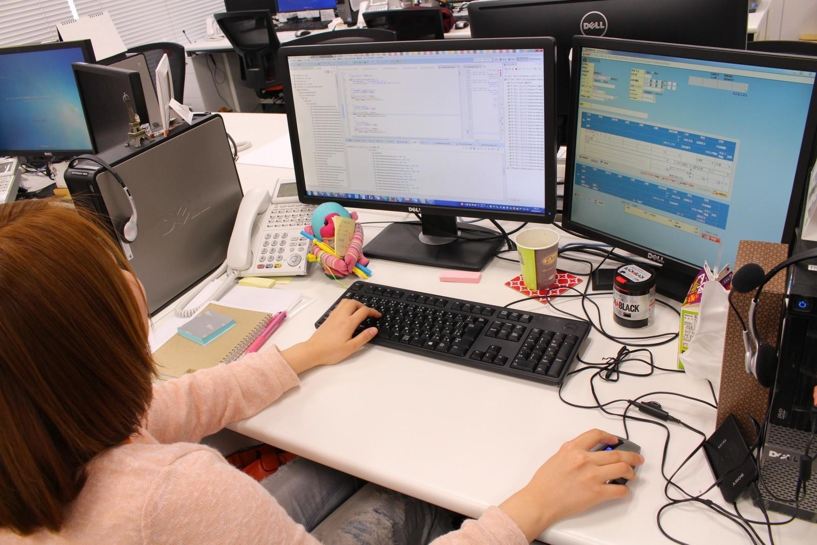 TVCMも開始、中小企業の経理業務をラクにする「楽楽精算」がJavaエンジニアを募集!