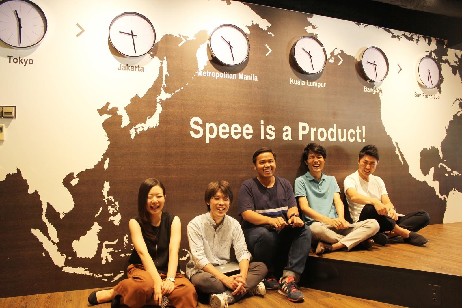 月間数百万PV!ASEAN向け求人サービスを開発するRailsエンジニア募集