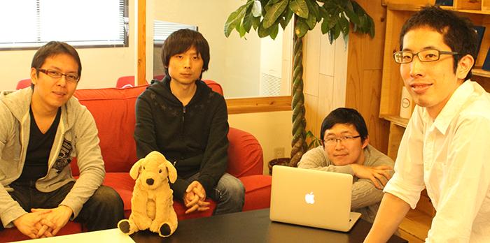 「ユーザーにコントロールを与える」動画広告を開発する Android エンジニアを募集!