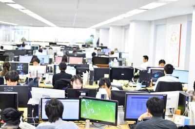 EC総合支援システム「ショップサーブ」の品質保証・管理全般をお任せするテストエンジニアを募集!