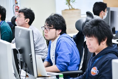 【Android アプリエンジニア】シェアトップクラスのクラウド名刺管理サービス「Sansan」、個人向け名刺アプリ「Eight」のスマホアプリエンジニアを大募集!
