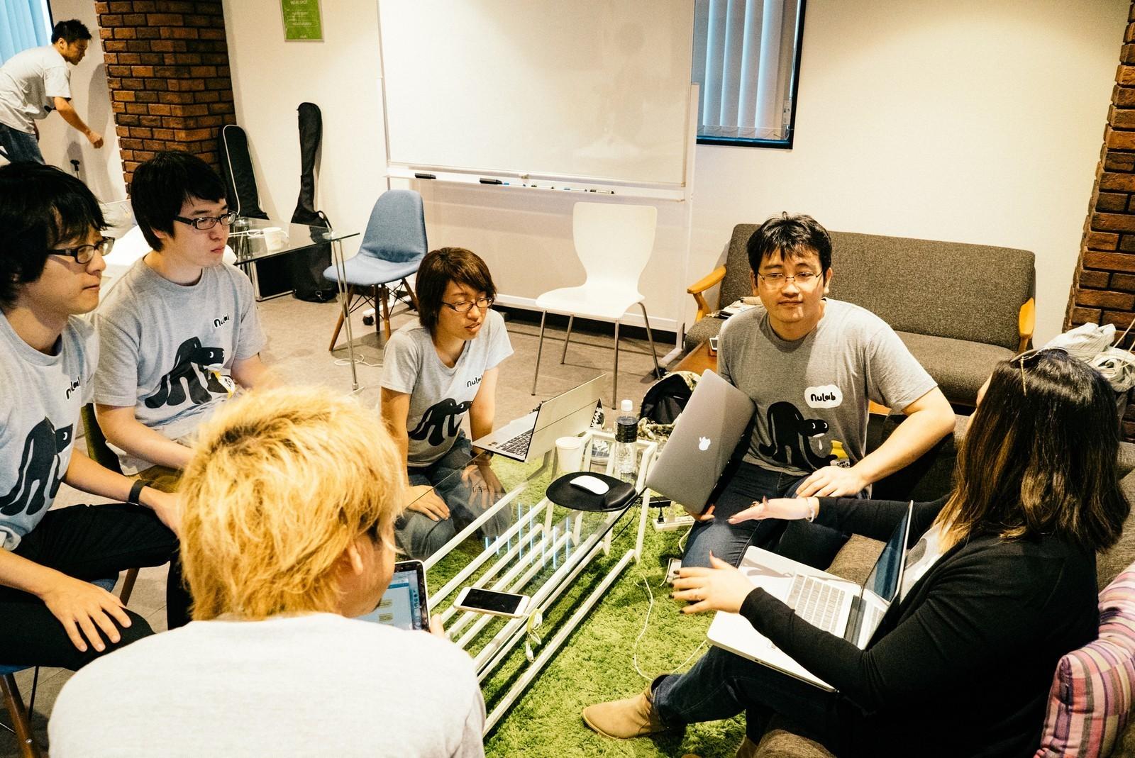 約5,000社に利用されている「Backlog」の技術的なクライアントの課題を解決するサポートエンジニアを募集!@福岡