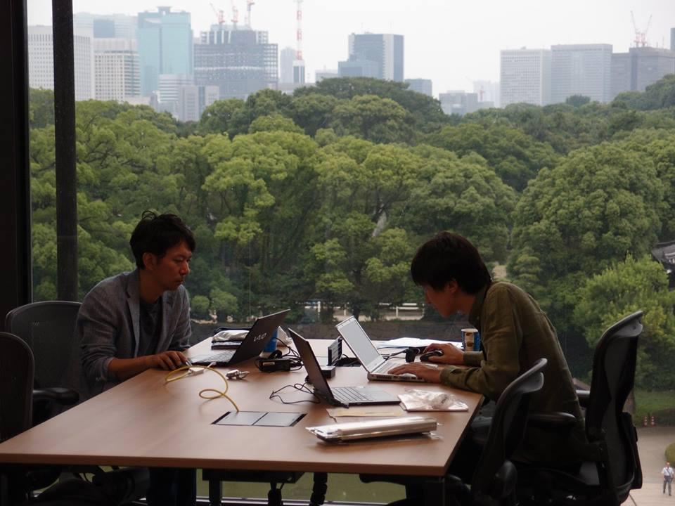 大手Web書店と連携! 日本最大の電子書籍配信システムをJavaで開発