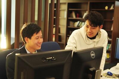 【名古屋】挑戦するIT企業エイチーム【100%自社開発/自社サービス】Web開発エンジニア
