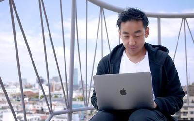 Rails を使って大手企業案件の受託開発に携わってみたいエンジニアを募集!