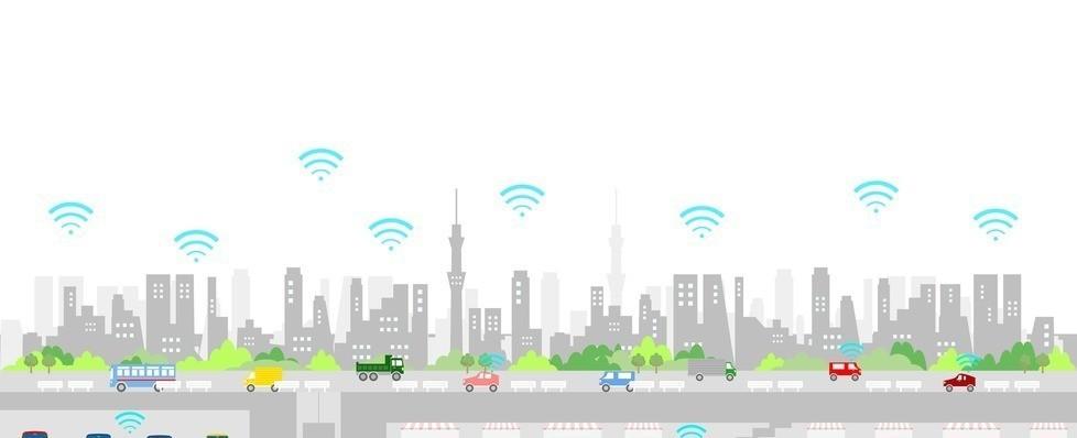 【タウンWiFi】世界最大の通信会社を一緒に作りませんか?
