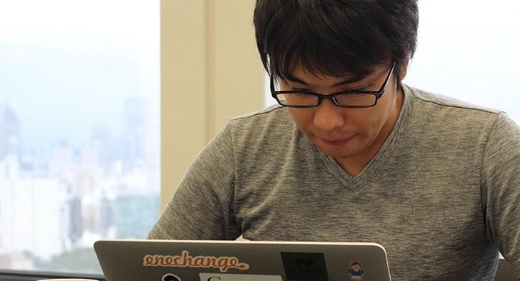 アルゴリズムで世界を変える!機械学習・自然言語処理エンジニアを募集!