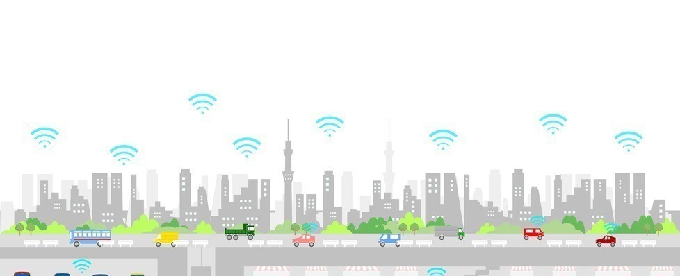 株式会社タウンWiFi・【タウンWiFi】世界最大の通信会社を一緒に作りませんか??