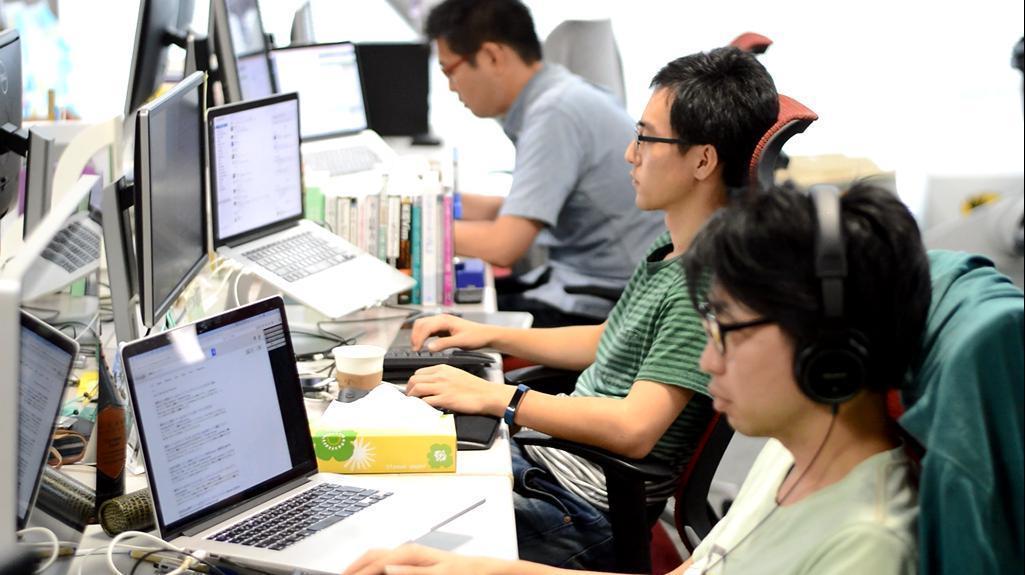 国内最大のSSP事業「fluct」をチーム開発で成長させるWebエンジニアを募集!