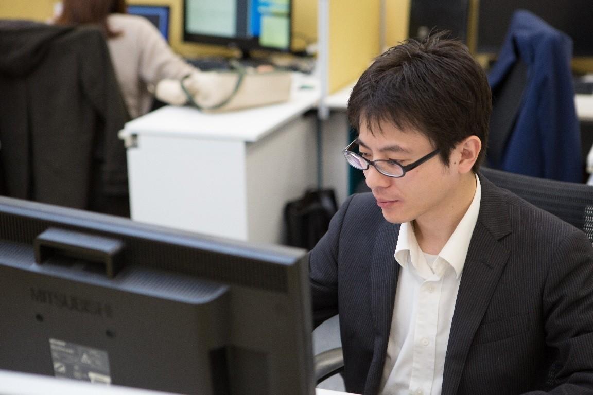 FX取引高トップクラスを誇るインフラ環境の設計・構築・運用エンジニアを募集!