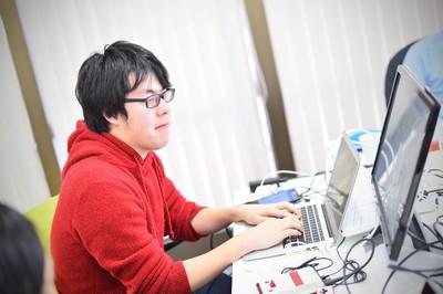 《医療×デジタル》サービス開発に挑戦したいサーバーエンジニア募集