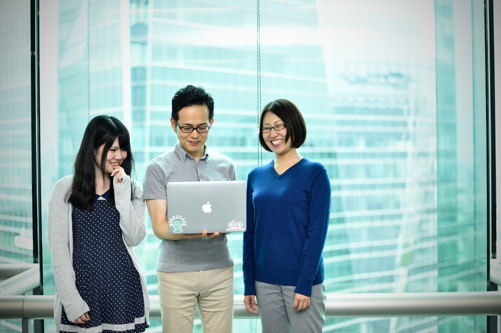 日本最大級のアルバイト求人情報サイト『バイトル』などのインフラを支えるインフラエンジニアを募集!