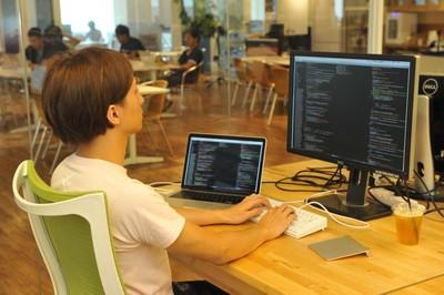 全自動クラウド会計ソフト「freee」が、iOS開発も得意な Androidエンジニアを募集!