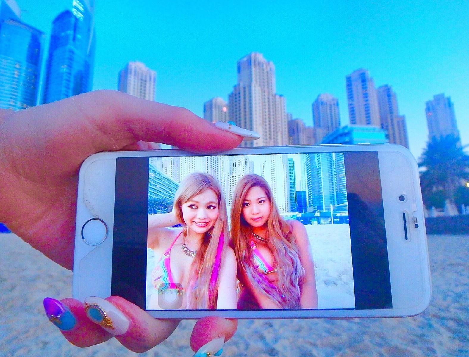 スマホ写真売買の「Snapmart」がAndroid版新規リリースに向けエンジニアを募集!