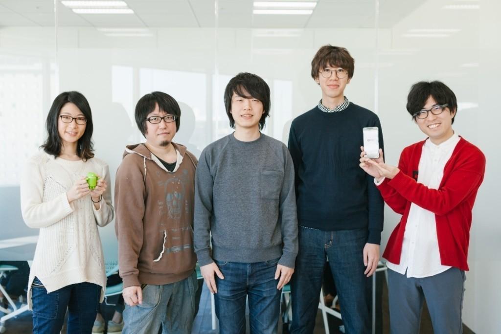【東京】iOSエンジニアを目指す方へ、1ヵ月の研修を経て国内最大級CtoCアプリに携われるチャンス!