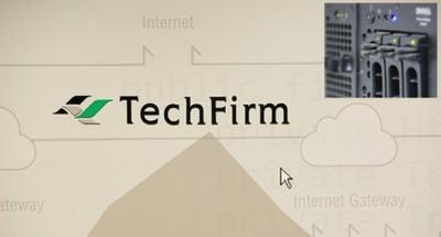iモードを支え、モバイル受託で実績を上げ続ける技術志向企業テックファームがインフラエンジニアを募集!