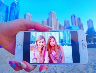 スマホ写真売買の「Snapmart」がサーバーサイドエンジニアを募集!【Ruby on Rails】
