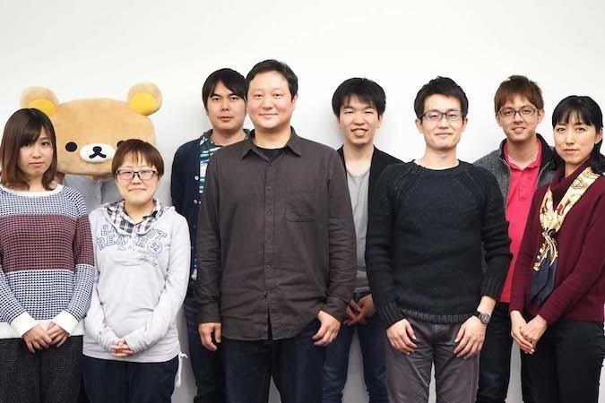 【Androidアプリエンジニア募集】【JAVA】◆400万DLのアプリを支える大規模システム開発◆新規サービスの企画・開発◆年収480万~◆フレックス勤務
