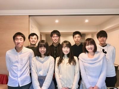 【Python/PHP】急成長中の美容メディア・アプリのバックエンド開発を担当するエンジニアを募集!