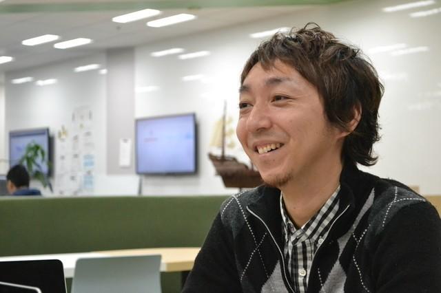 「Railsで日本の医療を変革する」ヘルステック企業でサービス開発しませんか!?