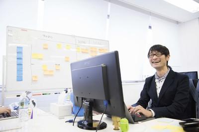 【Scala】テクノロジーで税務・会計業務を一新するクラウド税務・会計サービス「A-SaaS」!新基盤構築のプロジェクトリーダー募集!