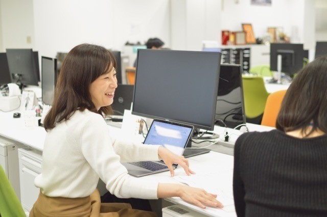 "【React/Redux利用】働き方改革プラットフォーム""TeamSpirit""の新サービス開発をリードするスタートアップメンバー募集!<日本発:B2B SaaS◎>"