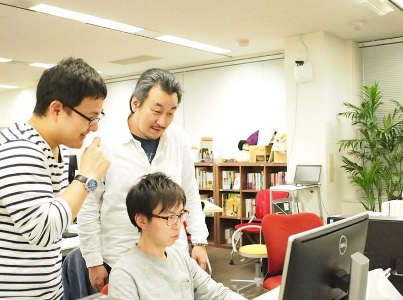 日本最大級アフィリエイトサービスを支える【サーバーエンジニア】を募集!