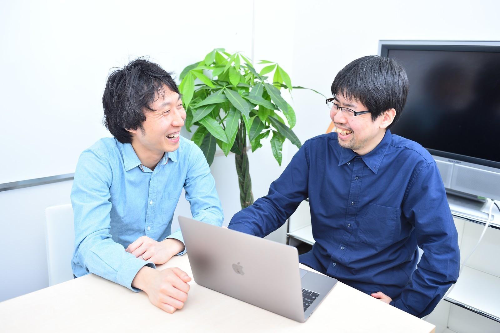 不動産Webサービスのエンジニア(Web基盤)を募集!