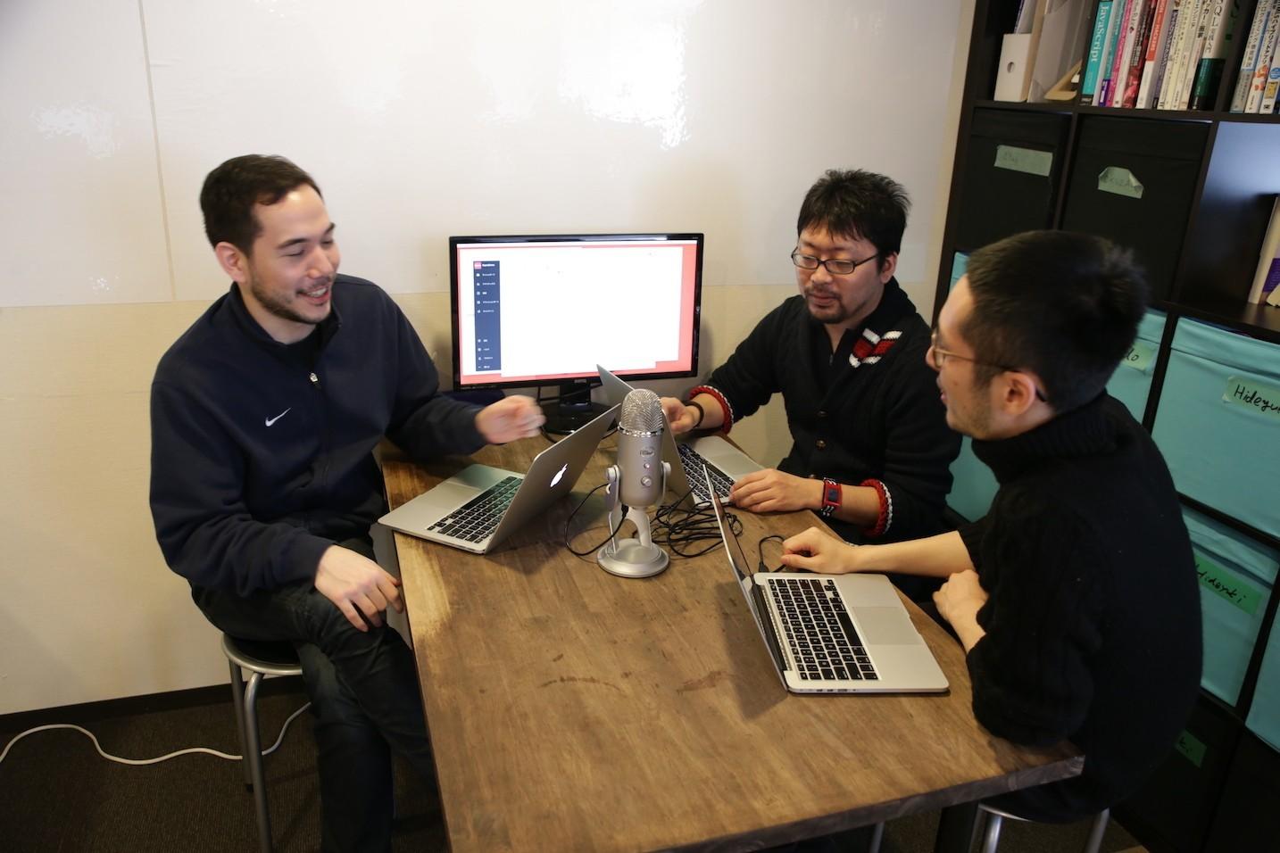 世界46ヶ国で導入・大規模データを扱うグロースハックツール「Repro」を開発するフロントエンジニアを募集!