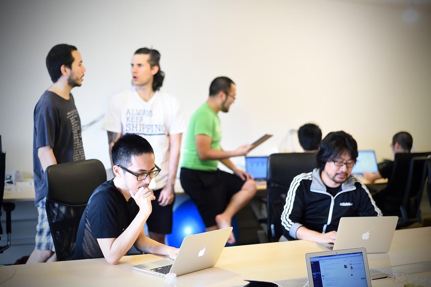 【Rails】受賞歴多数・世界市場に挑戦するグロースハックツール「Repro」を開発するWebエンジニアを募集!