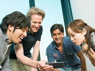 4万店舗を支える「楽天市場」をJava/PHPで開発するWebエンジニア募集!