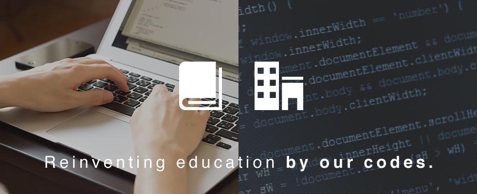 Edtechの代名詞「スマホ家庭教師manabo」リードiOSエンジニア募集!