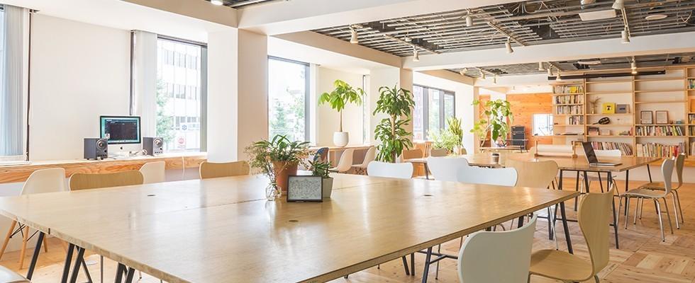 「1点もの」の住まいに出会える、リノベーション住宅のオンラインマーケット『cowcamo』がRailsエンジニアを募集!