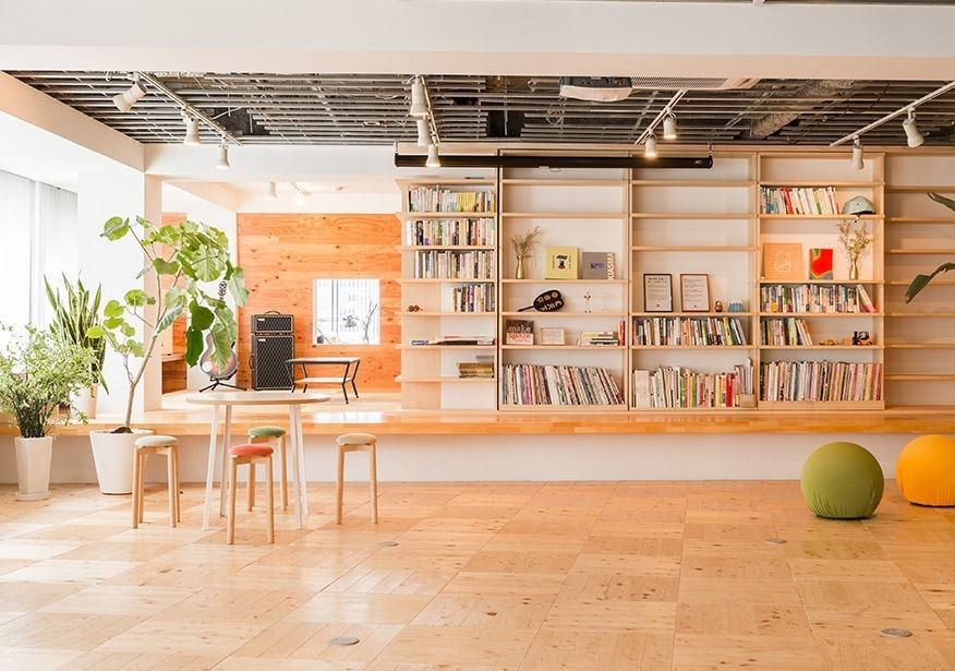 【Swift】「1点もの」の住まいに出会える、リノベーション住宅のオンラインマーケット『cowcamo』がiOSエンジニアを募集!