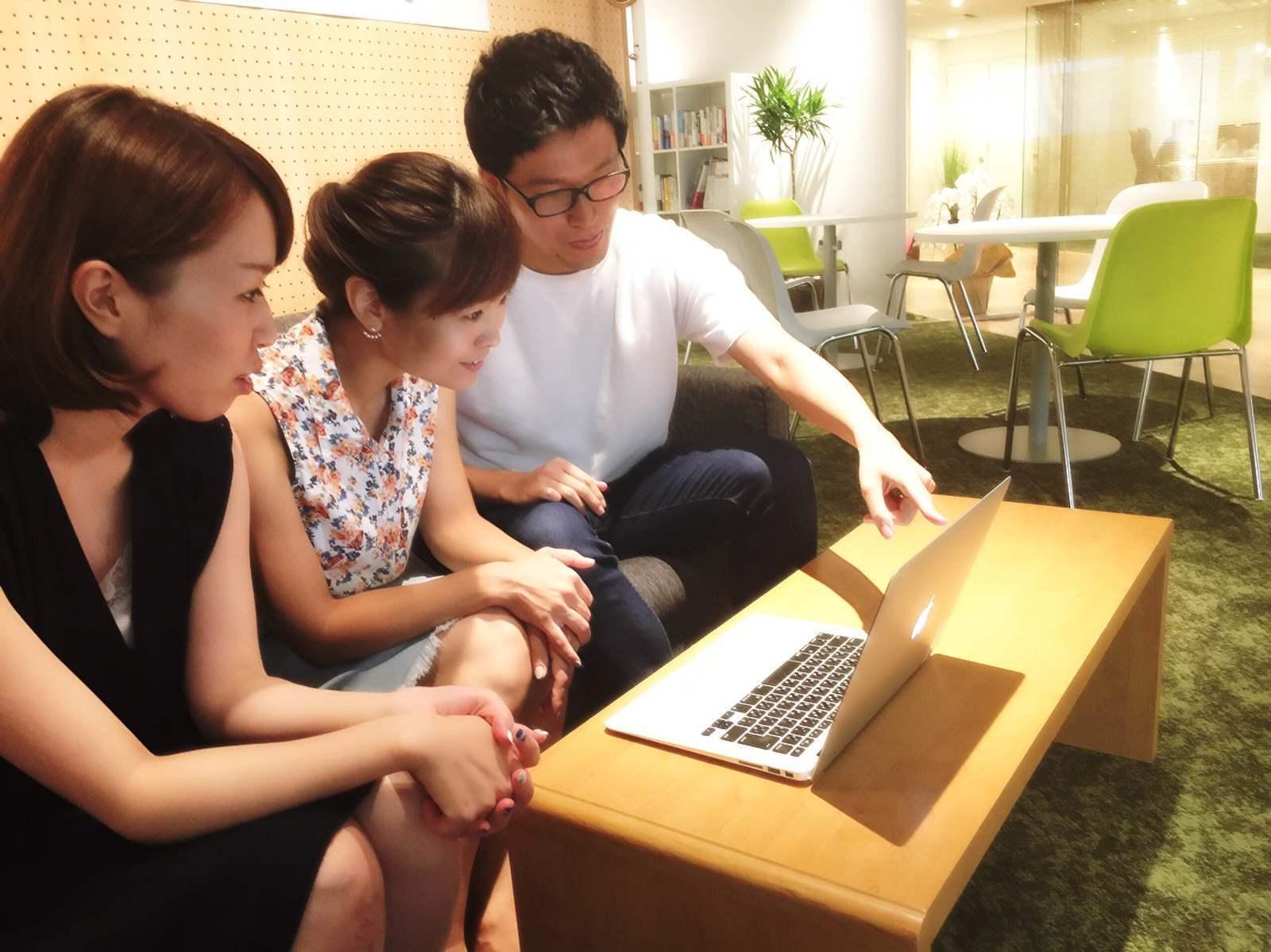 【エンジニアマネージャー】急成長する「ジモティー」の開発チームをリードするエンジニアマネージャー募集!