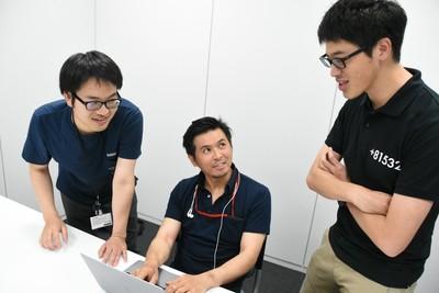 【キャリア事業部共通】クオリティアシュアランス(QA)~上場企業2社が出資した医療系ベンチャー~