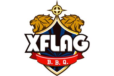 リアルイベントや【XFLAG STORE】等と連携したシステムなど 開発する「サーバサイドエンジニア」を募集!