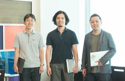 ソフトバンクの社内IT部門にてビジネス基盤構築に貢献してくれるデータサイエンティストを募集!