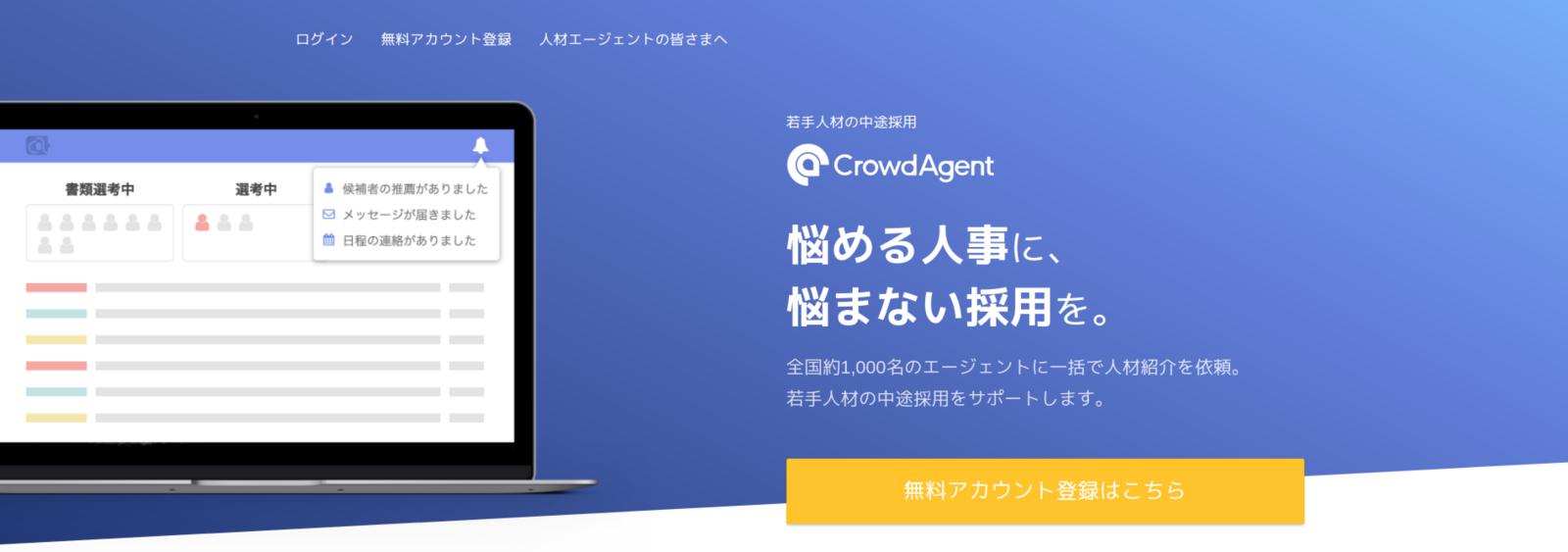 http://www.crowd-agent.com/