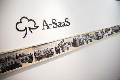 2100社の税理士・会計事務所が使うクラウド型税務・会計サービス「A-SaaS」を支えるインフラエンジニア募集!
