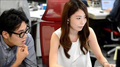 国内最大のSSP事業「fluct」をチーム開発で成長させるシニアソフトウェアエンジニアを募集!